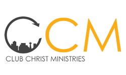 Club Christ Ministries