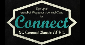 Connect Class