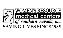 Women's Resource Medical Centers of Southern Nevada